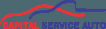 Capital Service Auto